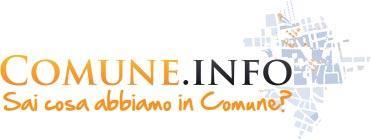 Comune.info Logo Ufficiale